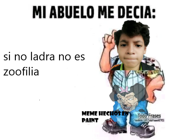 xdxdxdxd - meme