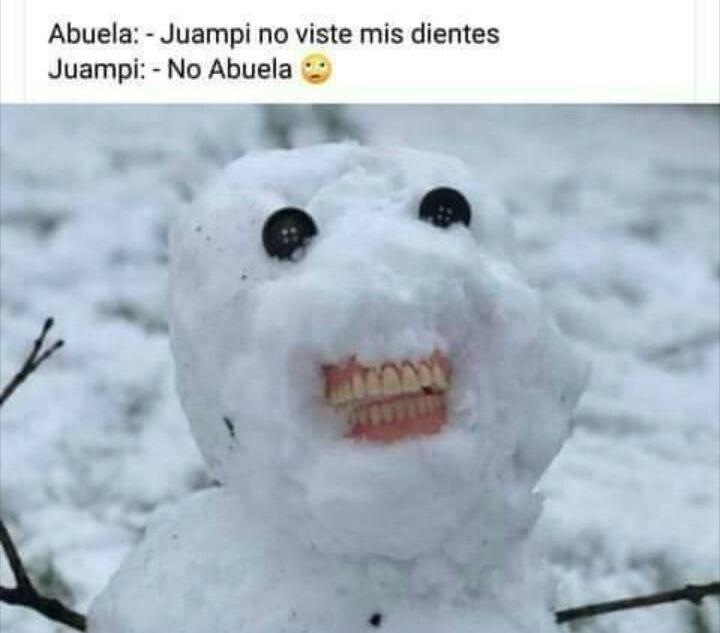 Titúlo - meme
