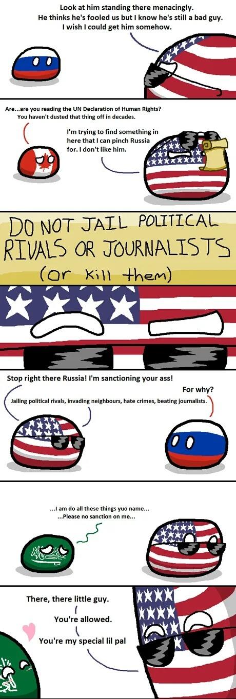 Oil oil oil - meme