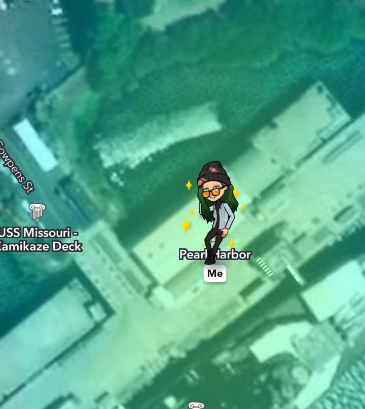 Pearl harbor kamikazes - meme