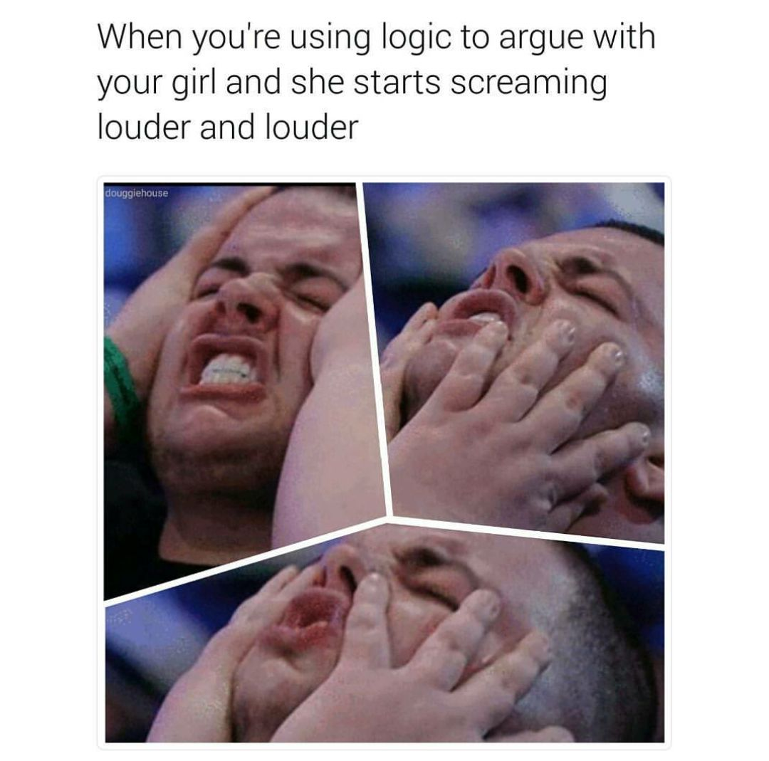 did someone say new meme?