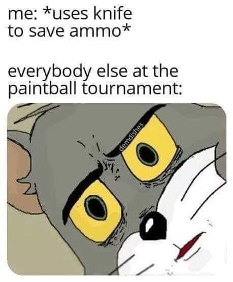 Shits Expensive - meme