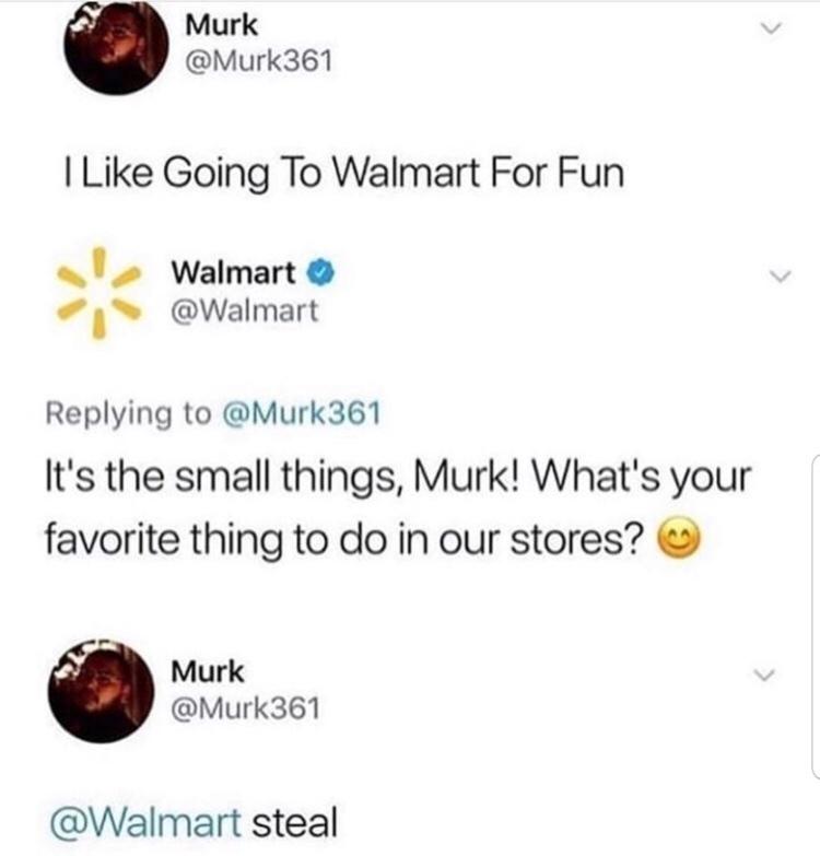 """Hehe """"Steal"""" - meme"""
