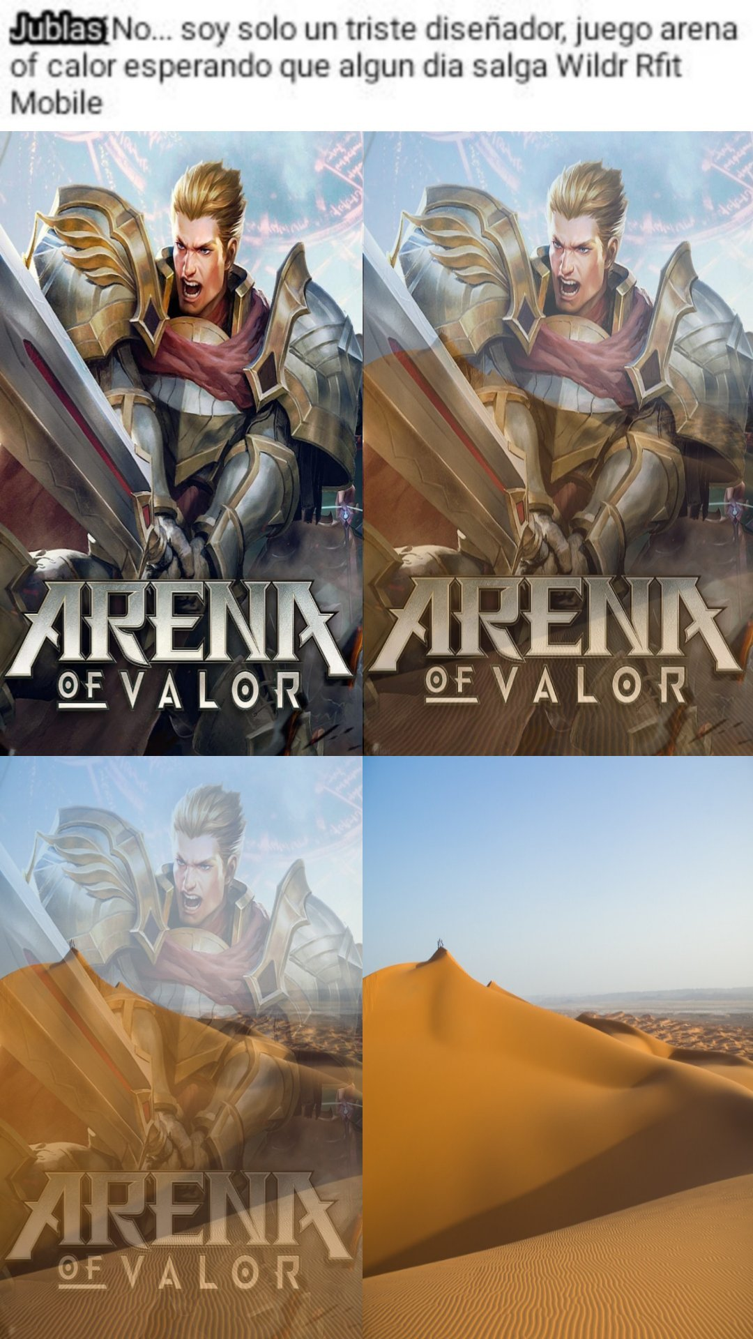 Arena of calor:stonerstanley: - meme