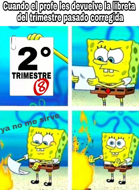 True story - meme