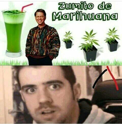 Azoputamadre - meme