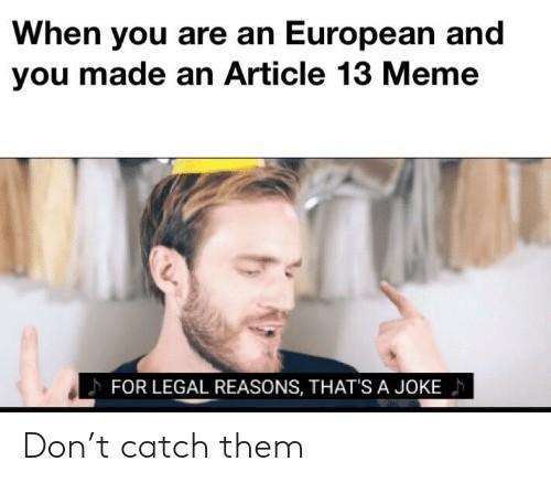 A Lot - 21 Savage and J Cole - meme