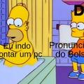 Tá hardware ser brasileiro