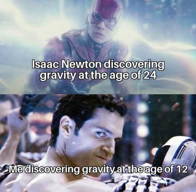 Get wrecked isucc - meme