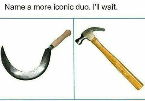 I'll wait - meme