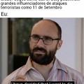 Globo sendo Globo