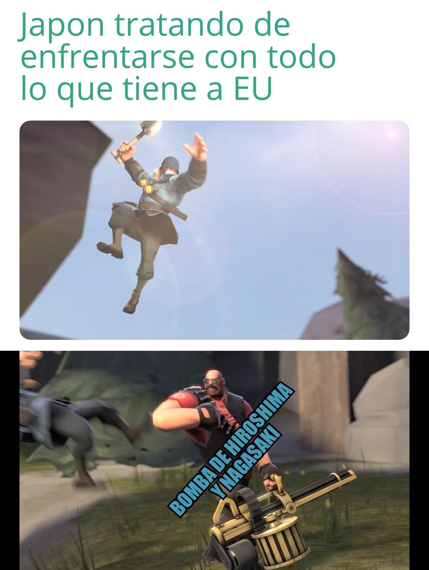 5to meme de hoy 12/05/19