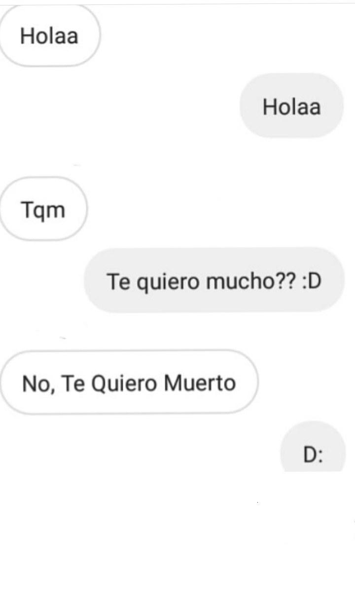Tqm - meme
