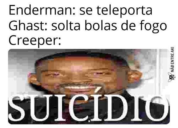 shhhhh PÁAAAAAA - meme