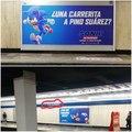 Publicidad v*rgas