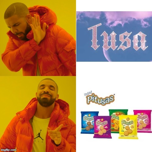 3,14tusa - meme