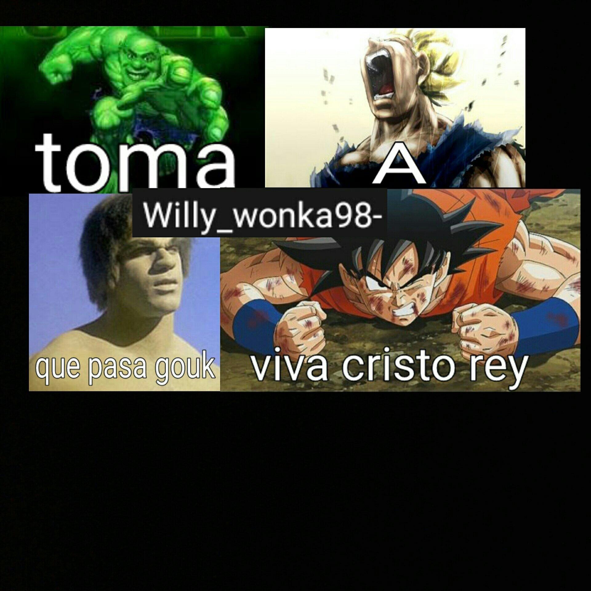 Humor hoy en dia be like: - meme