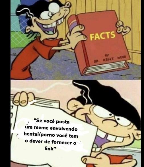 verídico - meme