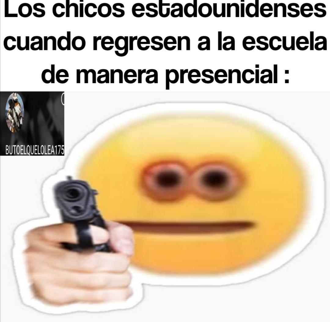 Gb1078 - meme