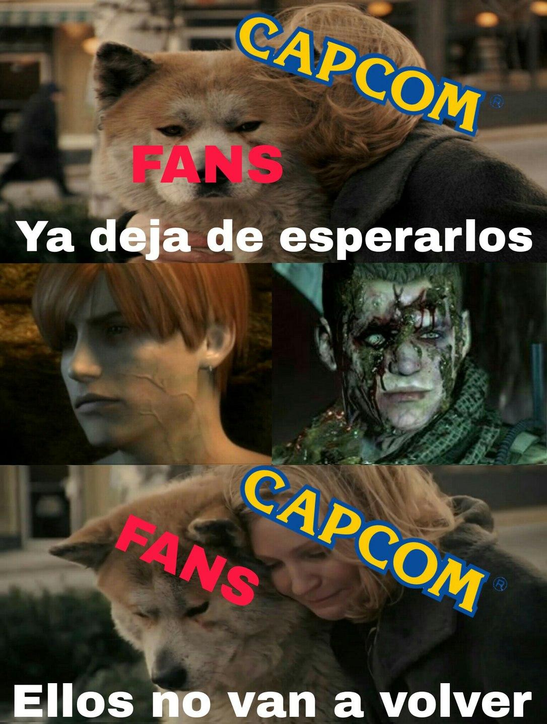 Momento Sad (? - meme