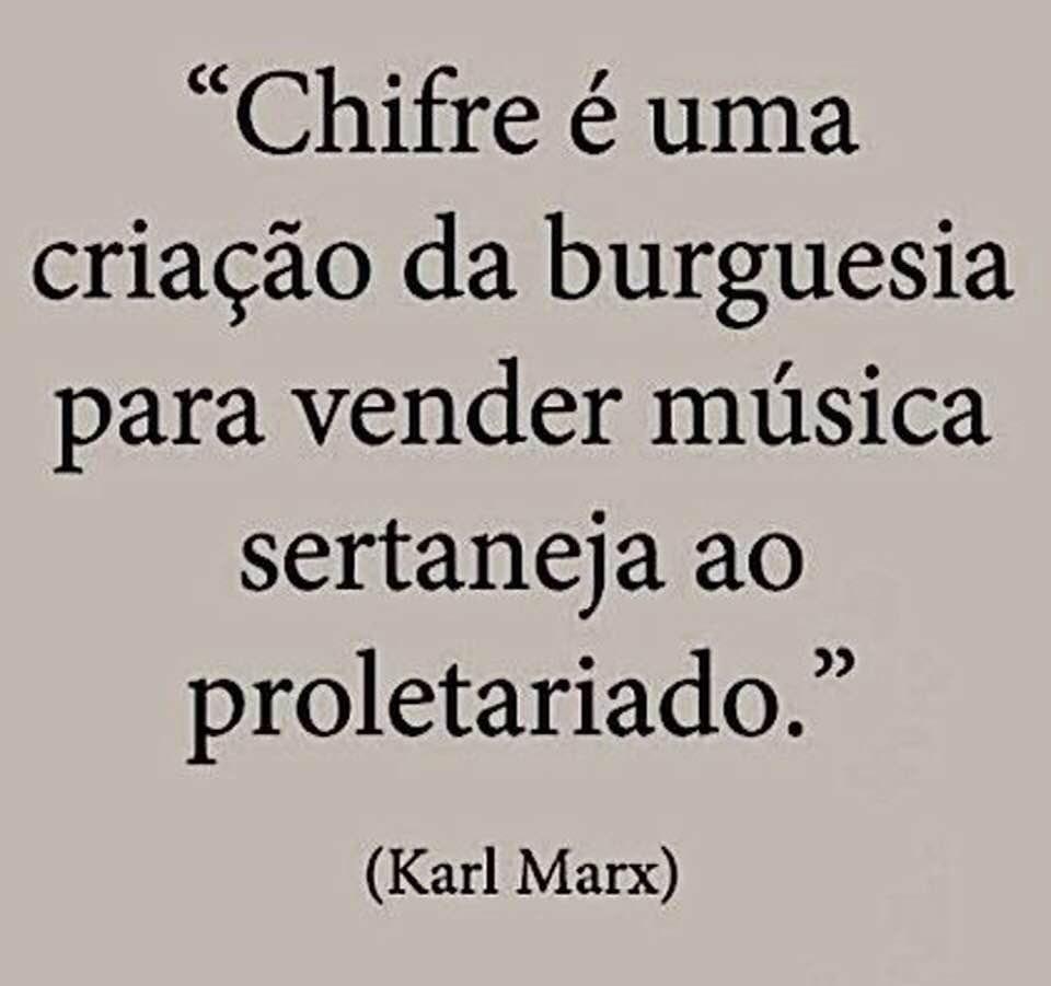 Carlos Marques - meme