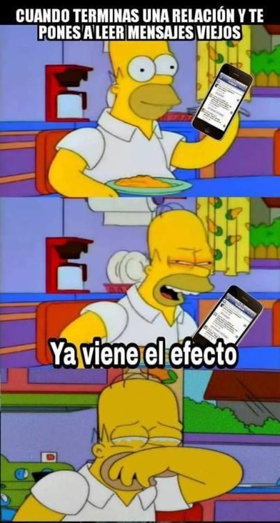 *.* - meme