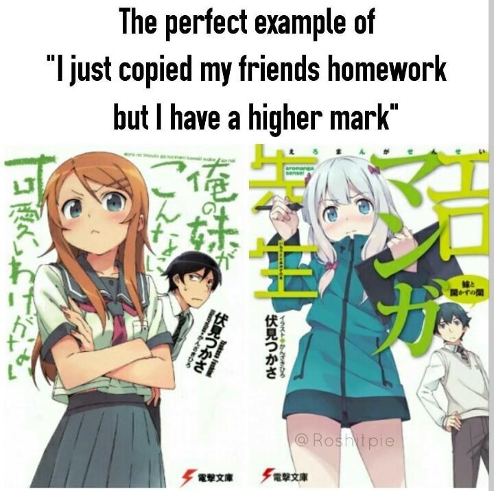 the good copyes - meme