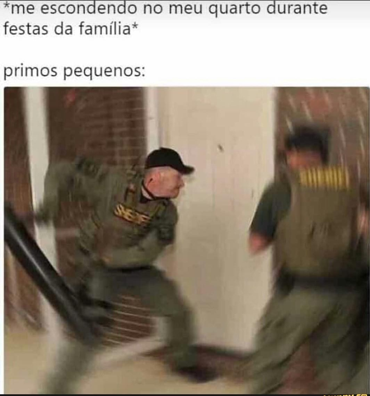 Isso - meme