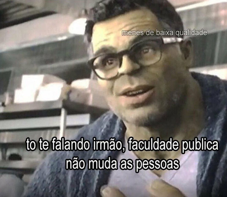 Hulkoso - meme