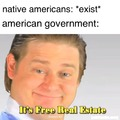 its free real estate