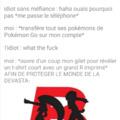 AFIN DE RALLIER TOUT LES PEUPLES A NOTRE NATION