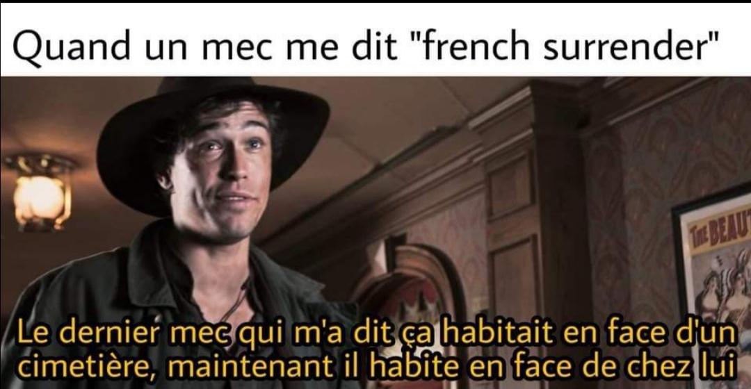 Vrai, (via histoire de france 2.0) - meme