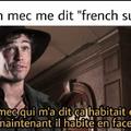 Vrai, (via histoire de france 2.0)