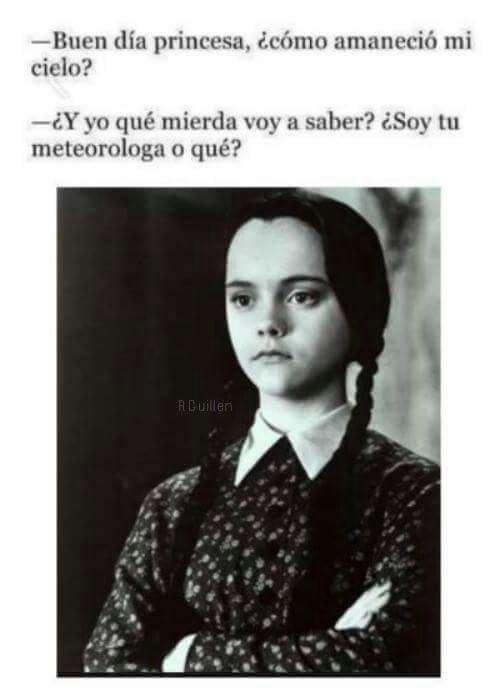 Mujeres/*** - meme