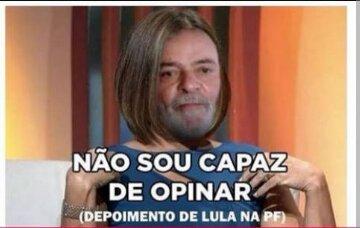 Lulao - meme