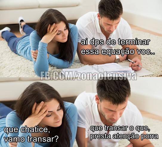 Concentra - meme