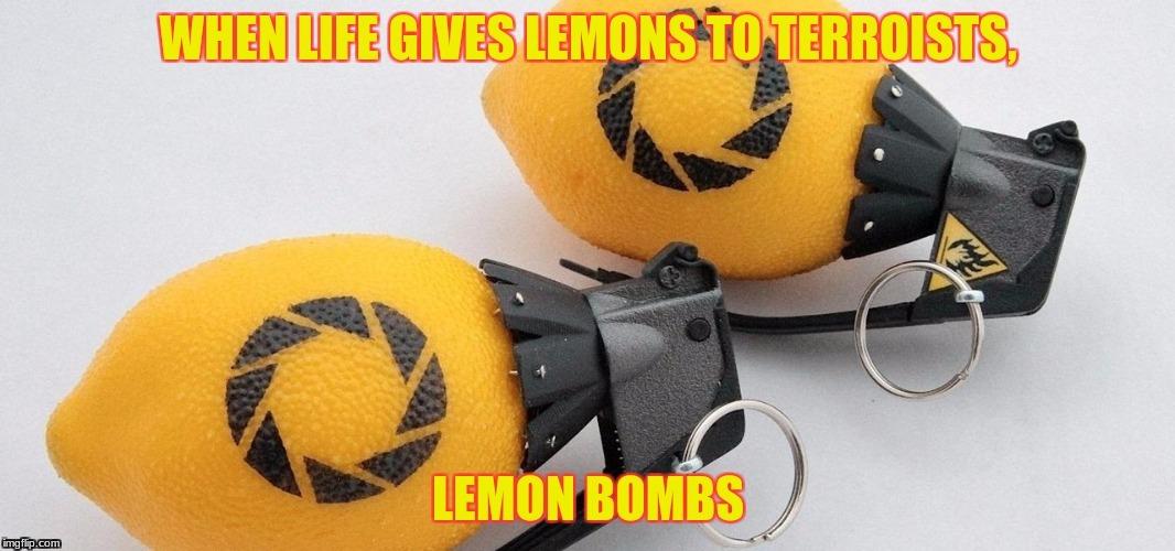 life should be more carefull - meme