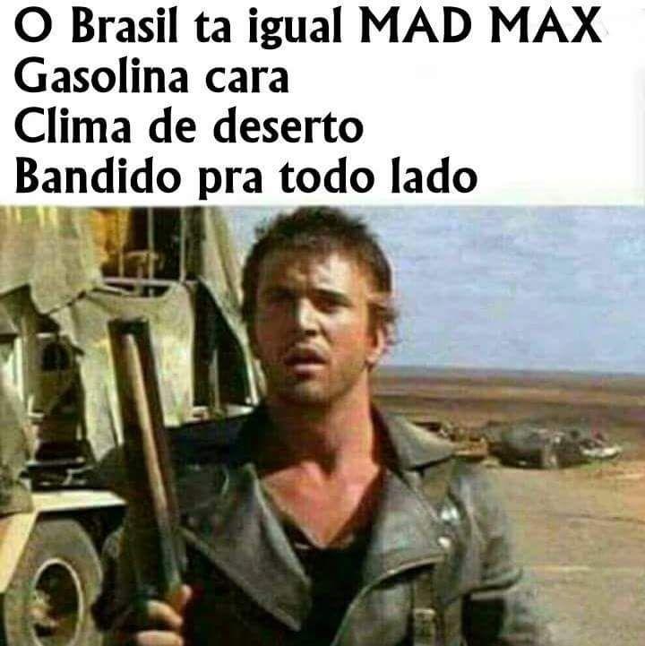 MMs - meme
