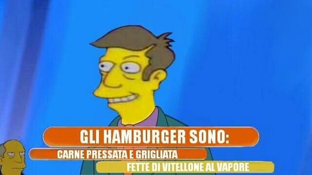 AURORA BOREALE? - meme