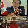 Disolver!!