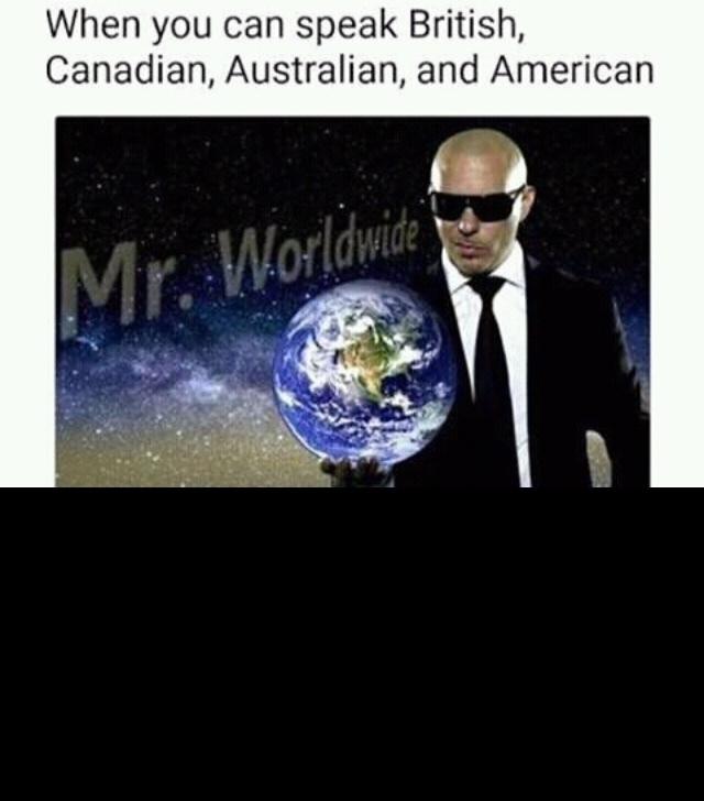 ultra mega ass - meme