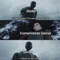 Globosta