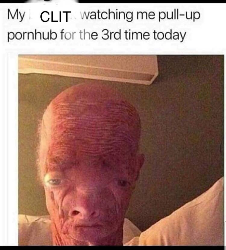 flick the bean - meme