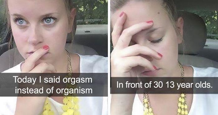 oops - meme
