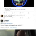 We must unite, brethren