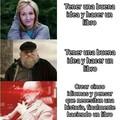 Viva Tolkien