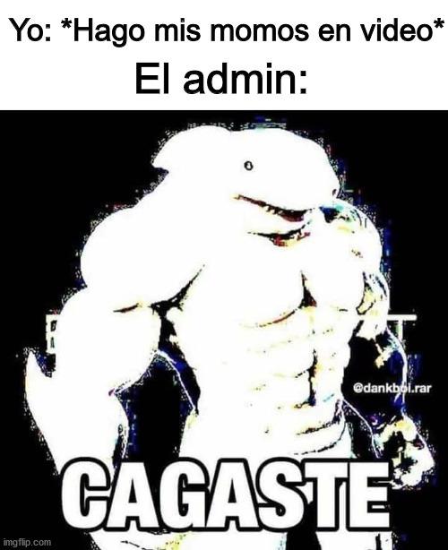 momazos timmy - meme