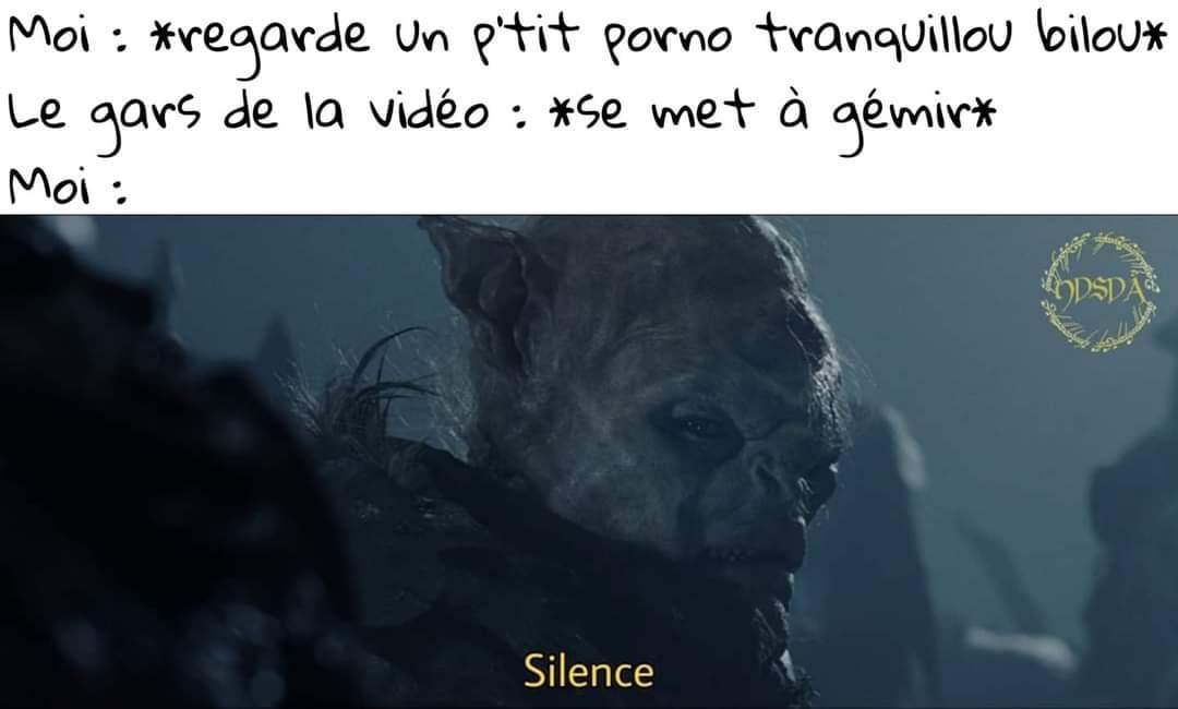 Source en tag - meme