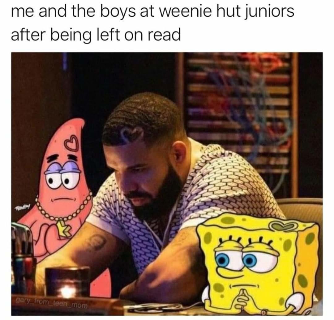 Weast - meme