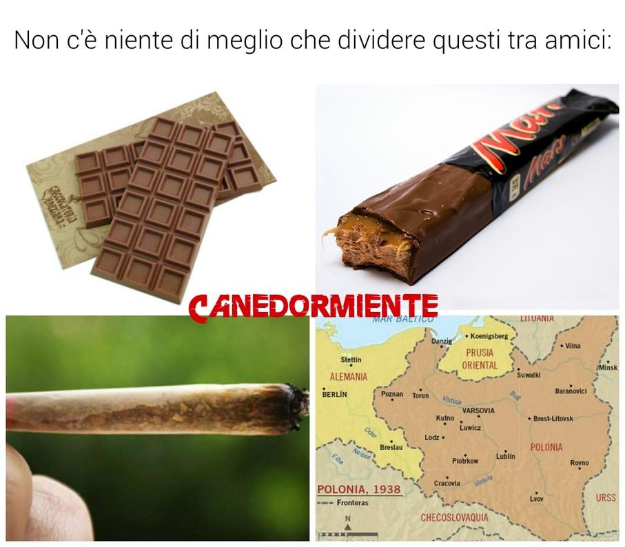 Ajajajaja - meme